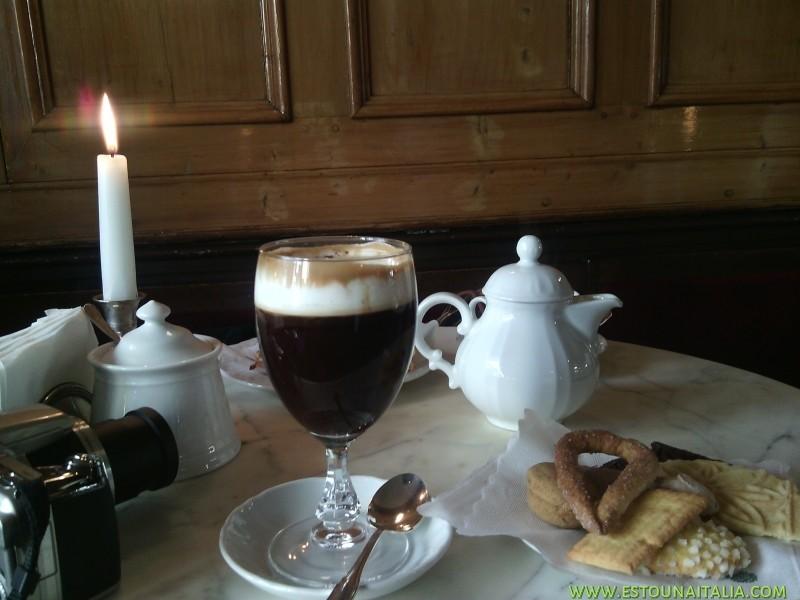 cafe al bicerin4