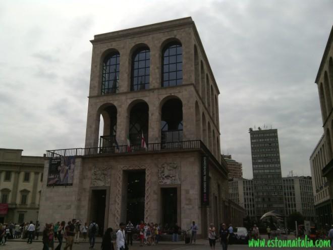 museu900