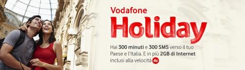 954x275-vodafone-holiday_3