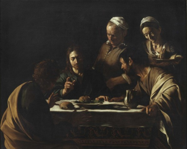 caravaggio-cena-emmaus-600x480