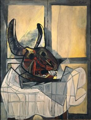 Picasso-testa-toro-454x600