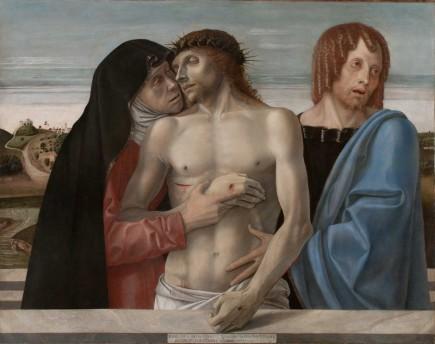 Pieta_Bellini-1