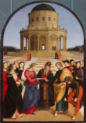 Raffaello_Sposalizio-della-Vergine-418x600