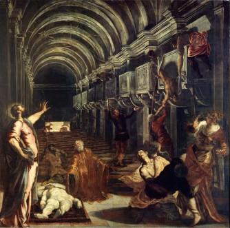 Tintoretto-Il-Ritrovamento-del-corpo-di-San-Marco