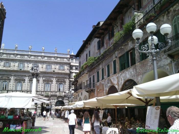 piazza delle erbe2