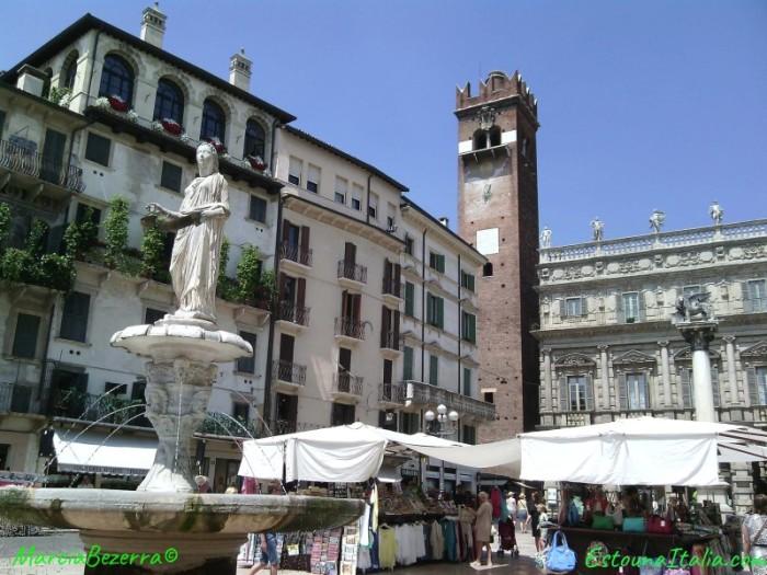 piazza delle erbe5