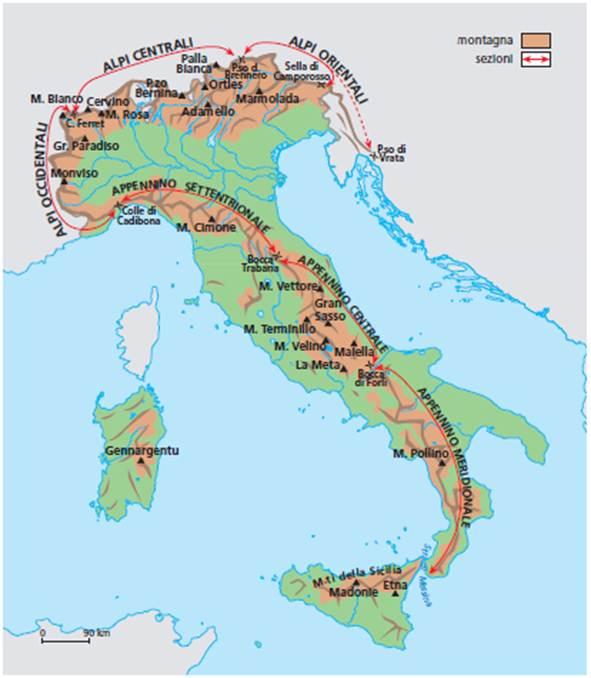 mapa-esquiar