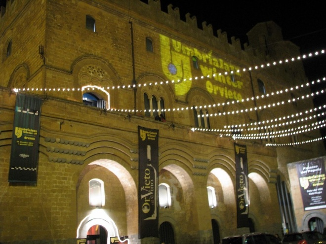 umbria_jazz_winter