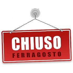 ferragosto7