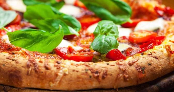 La-pizza-MARGARITA