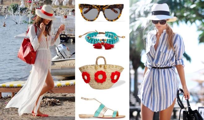 outfit-da-spiaggia-0001-1