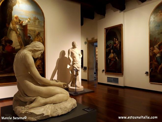 padua museu1