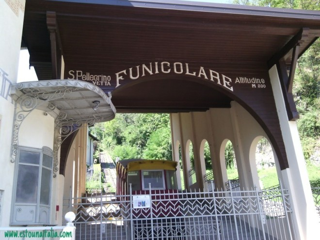funiculare1.jpg
