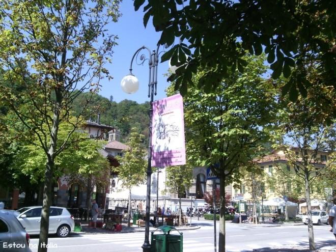 san pelegrino rua1